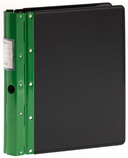 Ardos 384AP Verde