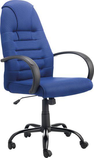 Sillas de Oficina 6457 Morcego Azul