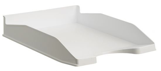 Bandejas 742 Blanco