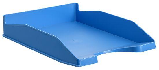Bandejas 742 Azul Mar