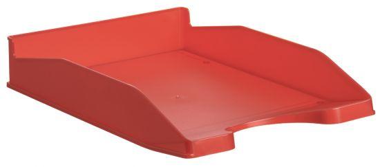 Bandejas 742 Rojo