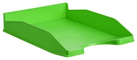 Bandejas 742 Verde