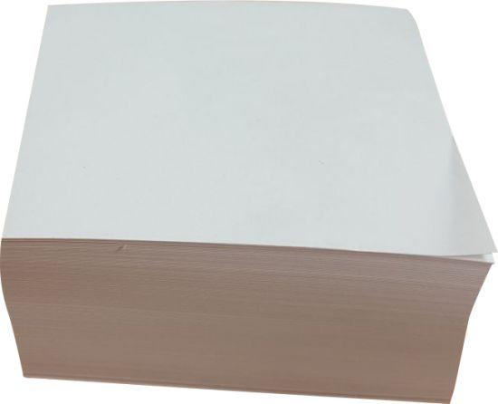 Portanotas y Organizadores 780TAC Blanco