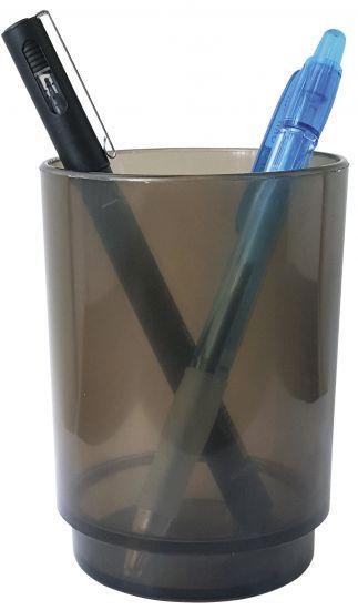 Portalápices y Organizadores 790 TP Fumé Transparente
