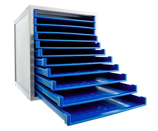 Archisystem 8211B Azul