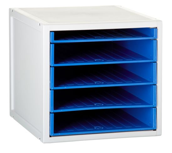 Archisystem 8405B Azul
