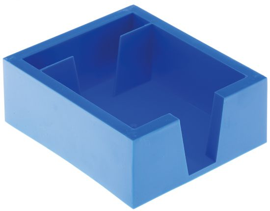 Portanotas 781 Azul