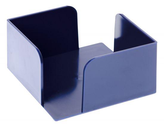 Portanotas y Organizadores 801 Azul