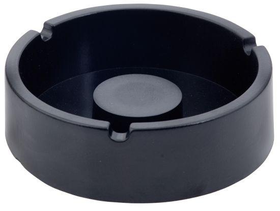 Ceniceros 951 Negro
