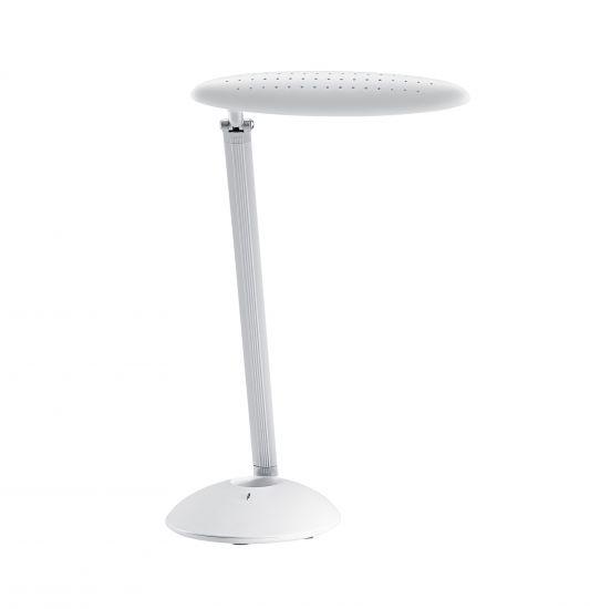 Lámparas de Led 5092 Salamanca Blanco