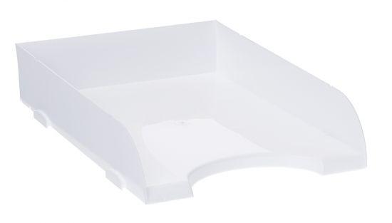 Bandejas 745 Blanco