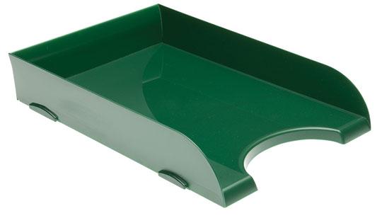 Bandejas 745 Verde