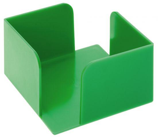 Portanotas y Organizadores 801 Verde