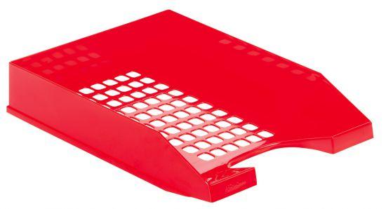 Bandejas 710 Rojo
