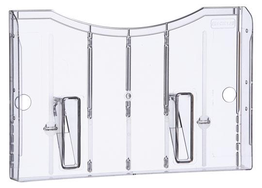 ArchiPlay Murales 6100MH TP Cristal Transparente