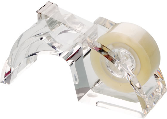 Complementos Guzzini 1119 TP Cristal Transparente