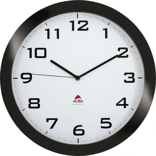 Relojes ALHORISSIMO Negro