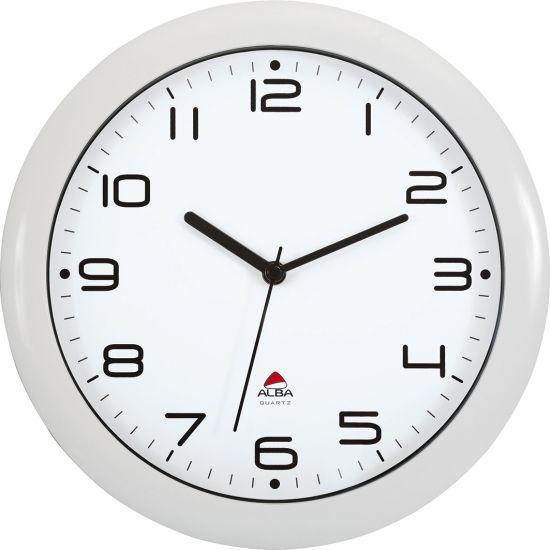 Relojes ALHORNEW Blanco