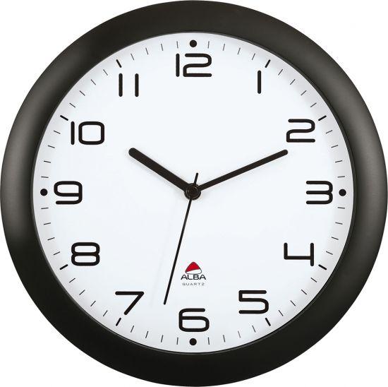 Relojes ALHORNEW Negro