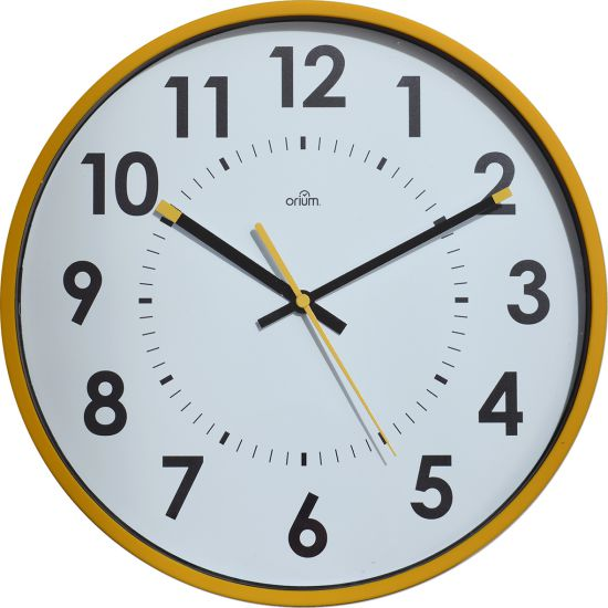 Relojes CE1124X Amarillo