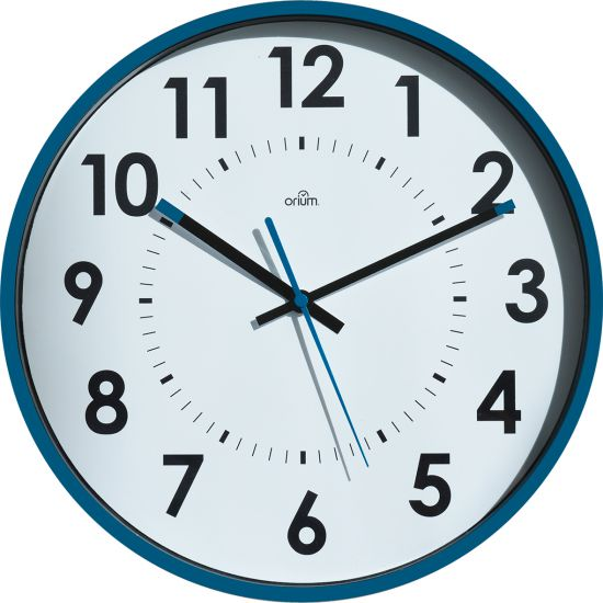 Relojes CE1124X Azul