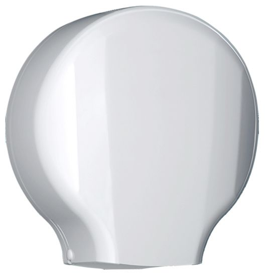Higiene y Limpieza GCJ287500 Blanco