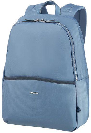Nefti SACA8003 Azul