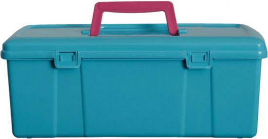 Organizadores WFS0605X Azul Mar